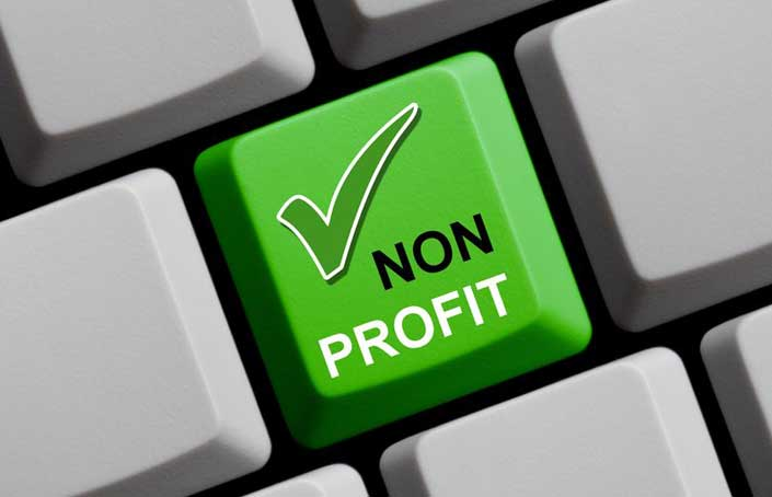 Non Profit Accounting Software
